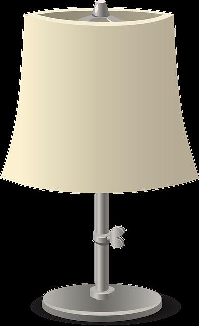Led Holz Deckenlampe Juri Im Stil Eiche Kolonial Yopedo De