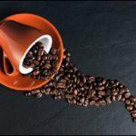 Kaffee gilt nicht als Schonkost