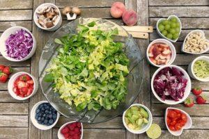Ernährungsberater Mannheim - Kein Verzicht